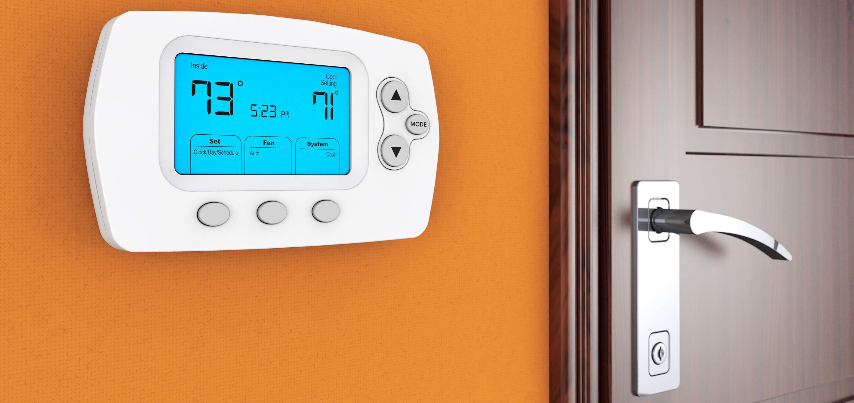 bigstock-Modern-Programming-Thermostat-81429269-reduced